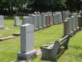 McCowan_Road_Cemetery (5)
