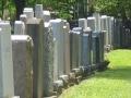 McCowan_Road_Cemetery (6)