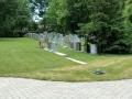 McCowan_Road_Cemetery (8)