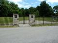 McCowan_Road_Cemetery (9)