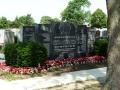 Mount_Sinai_Memorial_Park (4)