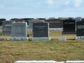 Pardes_Chaim_Cemetery (10)