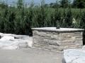 Pardes_Chaim_Cemetery (11)