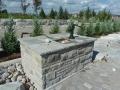 Pardes_Chaim_Cemetery (5)