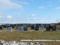 Pardes_Chaim_Cemetery (9)