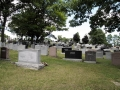 Pardes_Shalom_Cemetery (10)