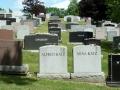 Pardes_Shalom_Cemetery (2)