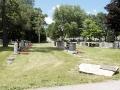 Pardes_Shalom_Cemetery (4)