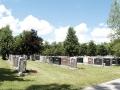 Pardes_Shalom_Cemetery (7)