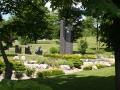 Pardes_Shalom_Cemetery (8)