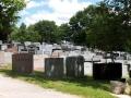 Pardes_Shalom_Cemetery (9)