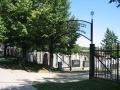 Roselawn_Cemetery (1)