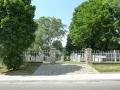 Roselawn_Cemetery (10)