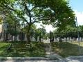 Roselawn_Cemetery (11)