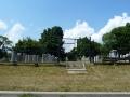 Roselawn_Cemetery (12)