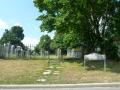 Roselawn_Cemetery (13)