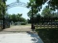 Roselawn_Cemetery (14)