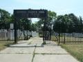 Roselawn_Cemetery (15)