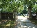 Roselawn_Cemetery (16)