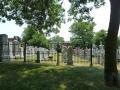 Roselawn_Cemetery (17)