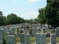 Roselawn_Cemetery (18)