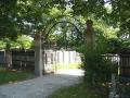 Roselawn_Cemetery (2)