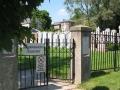 Roselawn_Cemetery (3)
