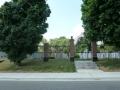 Roselawn_Cemetery (5)