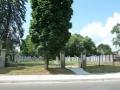 Roselawn_Cemetery (7)
