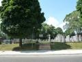 Roselawn_Cemetery (8)