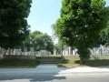 Roselawn_Cemetery (9)