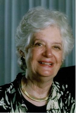 Tilya Helfield