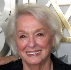 Pearl Godfrey